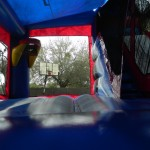bounce houses, lake mary, sanford