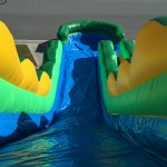 Waterslides, Bounce Houses, Lake Mary