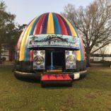 Dance Dome