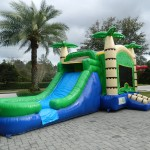 waterslides, sanford, longwood