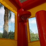 bounce houeses, sanford, lake mary