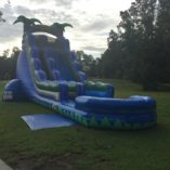 Blue Crush Slide (2)
