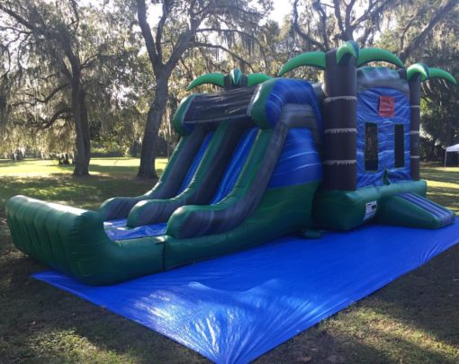 bounce house, Longwood, bounce houses